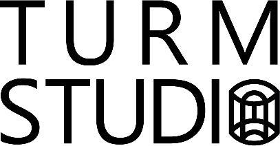 Turm-Studio