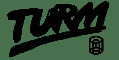 Studierendenclub Turm Logo