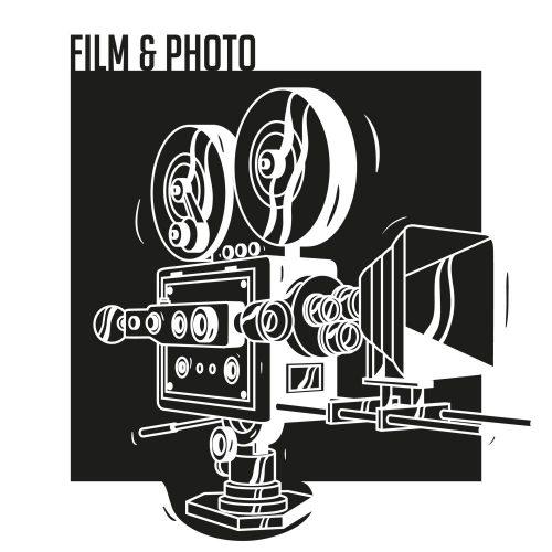 Film & Foto